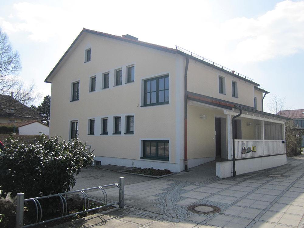 Altes-Rathaus-Pastetten.jpg