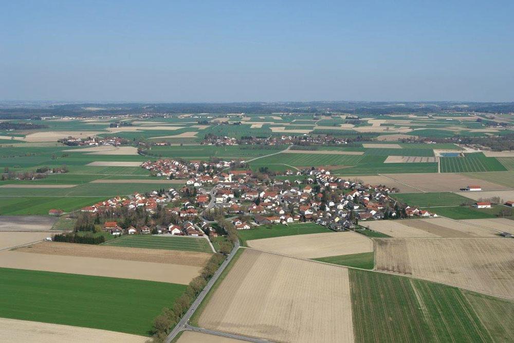 Luftbild-Pastetten.jpg