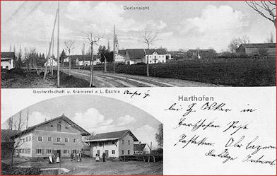 harthofen1917.jpg