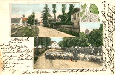 reithofen-um-1900_gr.jpg