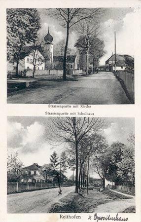 reithofen-um-1930-sw_gr.jpg