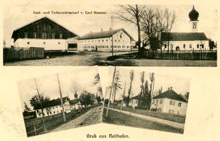 reithofen-vor-1920_gr.jpg