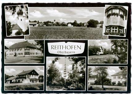 reithofenum-1960.jpg